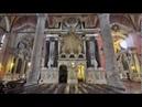 Venedig - Basilica Santi Giovanni e Paolo