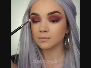 Вы уже знаете свой макияж на день студента?