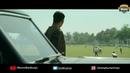 Hum Ghar Layenge Gold | Akshay Kumar | Mouni Roy | Gold Title Track