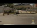 En tierra hostil - 1x08
