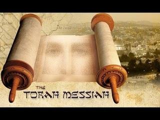 Bibelkunde - Teil 11/30 ► Das Geheimnis der Gesetzlosigkeit