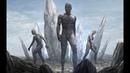 Зачем ОНИ ищут контакт с нами Пришельцы реальны Тайная связи с внеземными цивилизациями