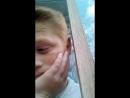 Степа Бахтин - Live