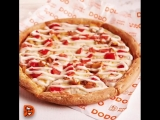 """Dodophotolab on Instagram_ """"#ranch #dodopizza #dodo #pizza #pizzadodo #do #dodor"""