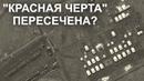 19 СТРАН ГОТОВЯТСЯ К ВОЙНЕ С РОССИЕЙ оружие война сша нато против россии учения нато в прибалтике