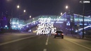 The Black Eyed Peas - Lets Get It Started Ice Velchev Dmitriy Rs Remix / BMW X5M vs ML63 AMG