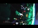 DJ TV - выпуск 3 (DJ Oxid)