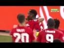 19 09 2018 Янг Бойз Манчестер Юнайтед 0 3 Обзор матча mp4