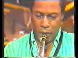 Wayne Shorter Quartet - 1471986 Montreux