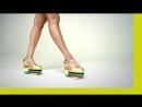 Kat DeLuna - Drop It
