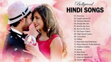 Atif Aslam Guru Randhawa Yo Yo Honey Singh Armaan Malik Himesh Reshammiya best songs || Jukebox 2019