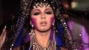 Fawazeer Myriam Jordanian dabke ° ★☆ GOLD OF BELLYDANCE☆★ ° OFFICIAL page 💖