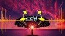 Major Hawk - Good Day CCM Hip - Hop