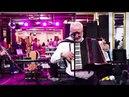 Neluta Neagu || Ce Frumoasa Melodie || Nou 2018 Live || La Restaurant Los Hornos