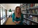 Кристина Заплатина приглашает в Летнюю школу английского