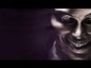 Смотрим Судная ночь (2013) Movie Live