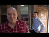 Реакция Бурунова на новый вагончик Петрова._001_001.mp4
