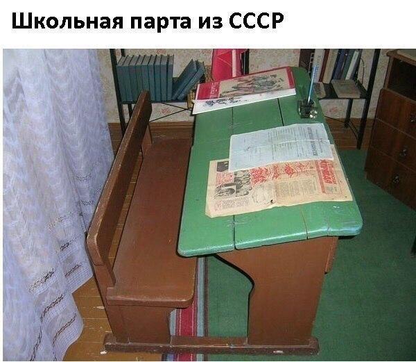 https://pp.userapi.com/c847018/v847018636/ea35/jxpIz5s7Mcg.jpg