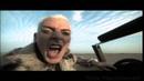 Scooter - One (Always Hardcore) (Radio Edit) Music Video