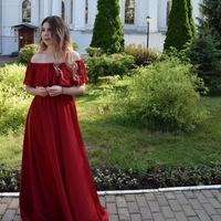 Зарина Мухатдисова фото