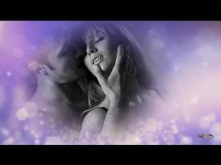 Kiss Me My Love Целуй меня моя любовь -Монтаж Светлана Левина