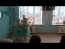 Танец лошадок! Детская больница концерт для детей!