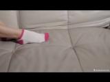 RARBG.COM - PlayboyPlus.17.01.04.Lo.Game.On.XXX.1080p.MP4-KTR