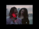 Miguel and Chill ft. J. Cole, Salaam Remi - Come Through