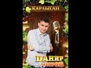 Данир Сабиров - «Карлыган» ПРЕМЬЕРА 2018