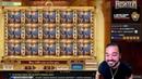 Роштейн рекордный выигрыш в Book of Dead казино онлайн