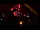 Live Yasutaka Nakata Atmospheric Entry 2016