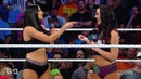 WWE SmackDown Live 18.09.18