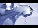 Крымчане могут остаться без круглосуточного водоснабжения