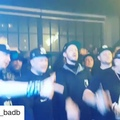 lm_max_albanetz video
