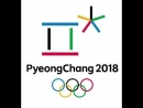 Tears of Glory 2018 PeyongChang