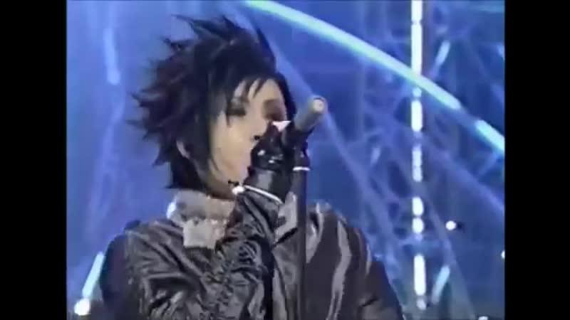 Pierrot Haruka Live