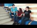 Оксфорд Гарвард ИТМО университет Девушки в IT Где готовят лучших программистов в мире