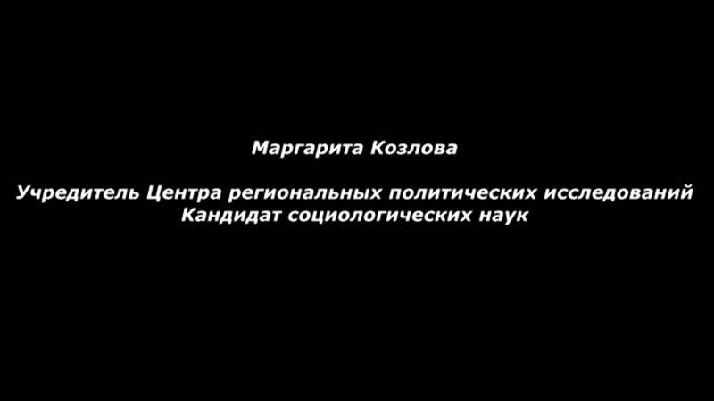 Всероссийский географический диктант 2018 Видеопривет для учащихся школы № 5 г Ивантеевка из разных уголков планеты