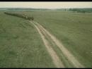 Государственная граница. Фильм 2. Мирное лето 21-го года Часть - 2 (1980)
