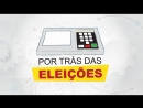 Eleição virou caso de polícia - Por trás das eleições nº6 - 25/9/18