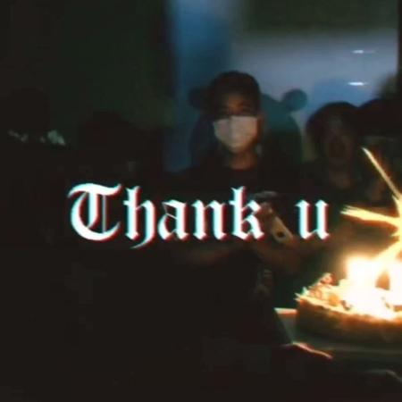 "E.JIAH 이지아 on Instagram: ""감사합니다!! thankusomuch❤️ bday🎂 오늘의탐정 선우혜"""