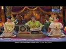 Opera Van Java OVJ Episode Sinta Senat Senut Bintang Tamu Wendy