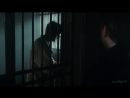 the alienist |1х01| облегчаю работу полиции