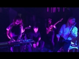 Igor NIG. - Твои Глаза (Loboda Live Cover ver.)
