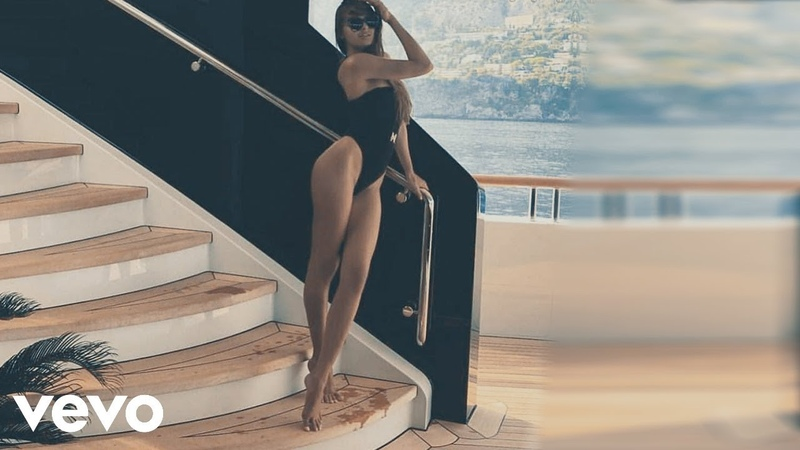 Daddy Yankee - Ahora Me Quieres En Tu Cama Feat. Luis Fonsi (Especial Mashup - Cover Her David)