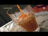 Тайны Чапман. Оранжевое чудо (02.08.2018) HD