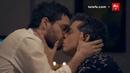 GAY LOVE SCENES IN TV SOAPS SERIES 2