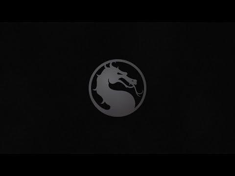 Mortal Kombat X/ Darelled/Бо рай чо