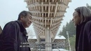 Kengo Kuma 1 : Four Facets of Contemporary Japanese Architecture: Technology