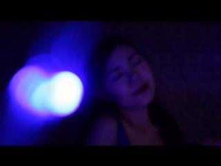 Lady.providence video